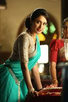 Pragya Jaiswal Stills in Kanche Movie, Telugu Actress Pragya Jaiswal new photo gallery from Kanche Movie, Pragya Jaiswal glam look