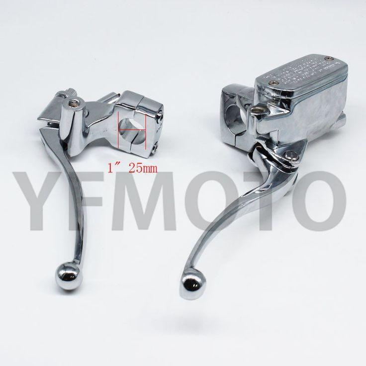 "$15.69 (Buy here: https://alitems.com/g/1e8d114494ebda23ff8b16525dc3e8/?i=5&ulp=https%3A%2F%2Fwww.aliexpress.com%2Fitem%2FMotorcycle-1-Brake-Clutch-Master-Cylinder-For-Harley-Street-Bob-Super-Glide-2007-2014-08-09%2F32706939217.html ) Motorcycle 1""Brake Clutch Master Cylinder For Harley Street Bob Super Glide 2007-2014 08 09 10 11 12 13 Electra Glide 2005-2014 for just $15.69"