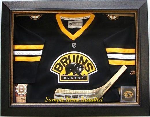 29 best jersey ideas images on pinterest field hockey ice hockey hockey jersey display case solutioingenieria Gallery