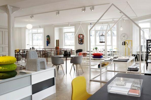 25 best copenhagen vintage markets shops bars images on pinterest copenhagen denmark. Black Bedroom Furniture Sets. Home Design Ideas