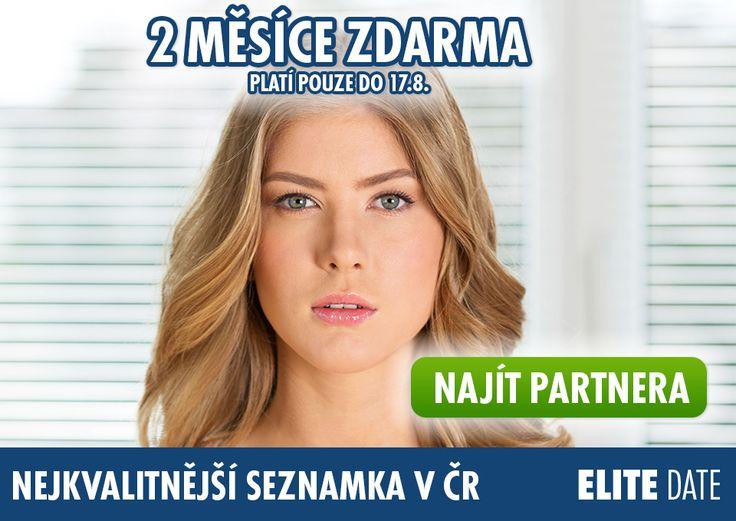 Ako k nám prišli Vianoce  POZRITE SA aj na http://bojuj.majestat.cz http://bojuj.majesta