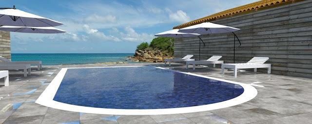 Priccoca Beach www.facebook.com/idea.progetto.1