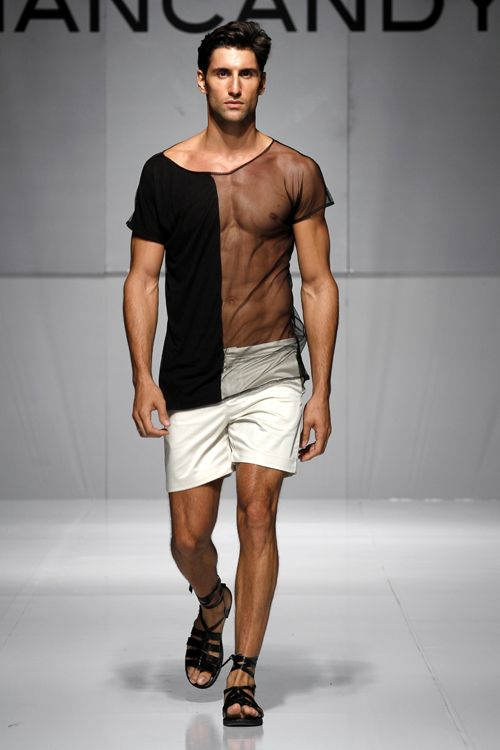 568 Best Images About Men 39 S Runway Fashion On Pinterest