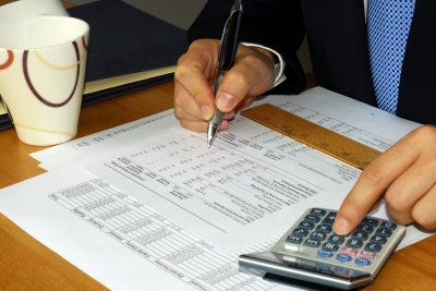 We have compiled a price comparison of the best #contractor #accountants fees in the UK for contractor accounting services.