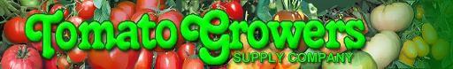 Tomato Growers Seeds