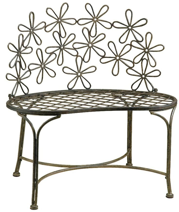 1000 images about iron rod patio sets on pinterest iron. Black Bedroom Furniture Sets. Home Design Ideas