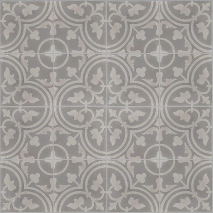 Authentieke Portugese Cementtegel, grootste collectie, uitzonderlijke kwaliteit, altijd op voorraad.   Stuc en Stone Schijndel