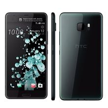 HK Version Original HTC U Ultra LTE Mobile Phone 4GB 64GB Snapdragon 821 Quad Core 5.7inch 2560x1440px Android 7.0 16MP DualView     Tag a friend who would love this!     FREE Shipping Worldwide     Buy one here---> https://shoppingafter.com/products/hk-version-original-htc-u-ultra-lte-mobile-phone-4gb-64gb-snapdragon-821-quad-core-5-7inch-2560x1440px-android-7-0-16mp-dualview/