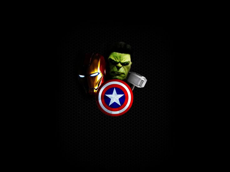 Backgrounds In High Quality - the avengers picture, 950 kB - Colston Nail