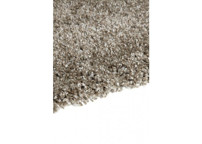 http://www.bonsoni.com/prudence-shaggy-thick-pile-neutral-colours-taupe-100-polypropylene-rug-60-x-110cm  Sink your feet into the deep shaggy pile of Purity and feel your stresses melt away. Every home needs one of these.   http://www.bonsoni.com/prudence-shaggy-thick-pile-neutral-colours-taupe-100-polypropylene-rug-60-x-110cm