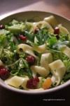 """Salata verde"" cu broccoli - o bunatate!"