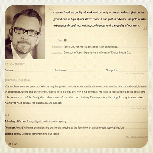 Best 25+ Information architecture ideas on Pinterest - ui architect sample resume