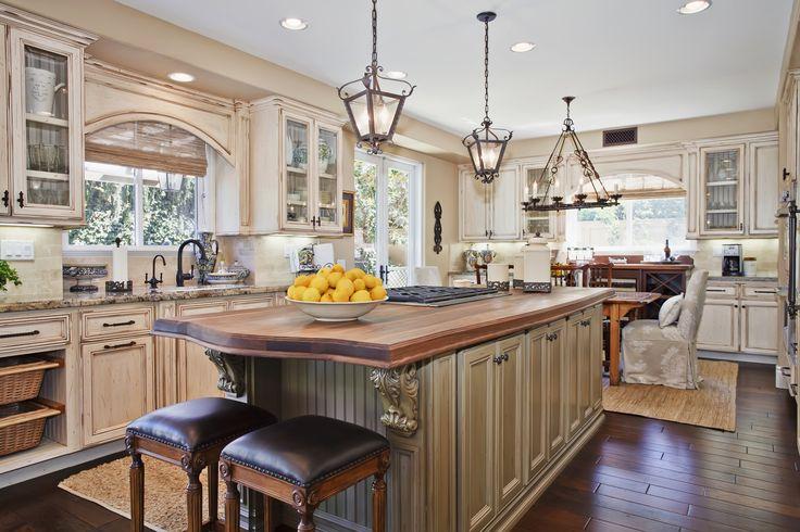 San Diego Kitchen Remodeling Creative Property Best Decorating Inspiration