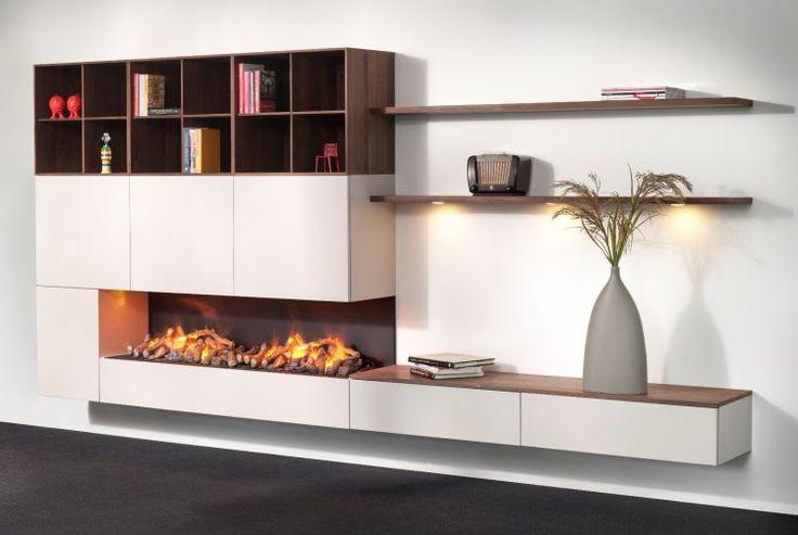 Op zoek naar een andere meubelzaak dan op een meubelplein zoals Ekkersrijt ? Laat u aangenaam verrassen door het persoonlijke advies van adviseurs die tijd voor u hebben bij Profita Comfortabel Wonen. Een van de grotere meubelzaken voor Eindhoven en omgeving.