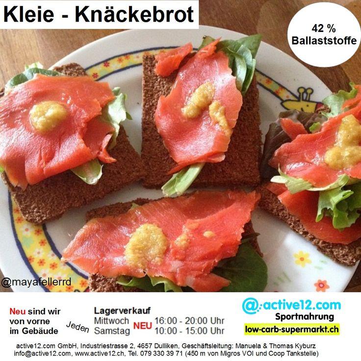 Perfect  Kleie Weizenkleie Haferkleie Kn ckebrot ScandinavianBranCrispbread Ballaststoffe Nahrungsfasern abnehmen