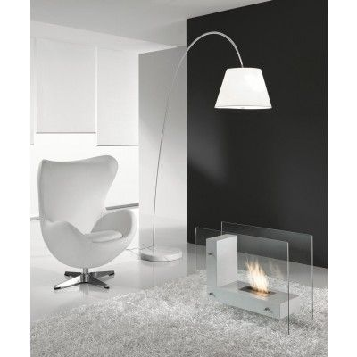 64 best Lampade Pavimento images on Pinterest   Armchair, Bow and ...