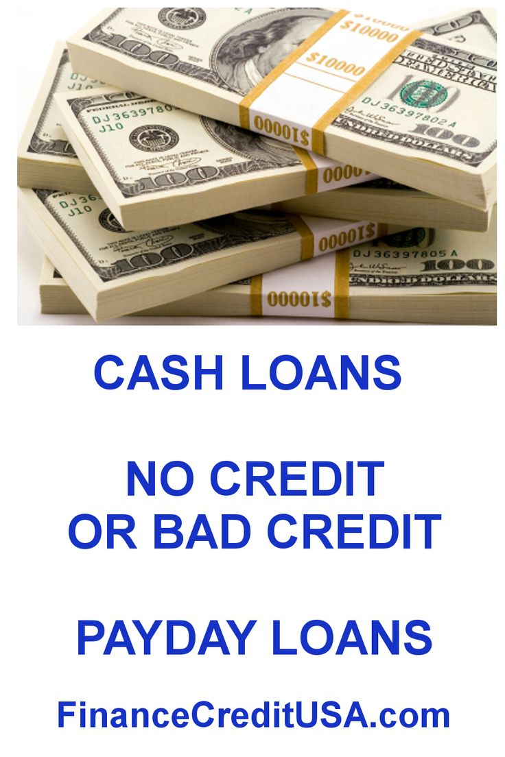 Payday loan online virginia picture 3