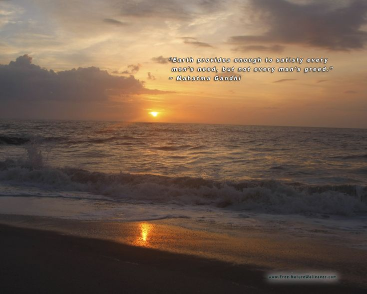 Beach Quotes Wallpaper: 39 Best Christian Sayings And Photos Images On Pinterest