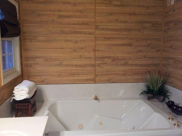 Lowes Bathroom Remodel Ideas