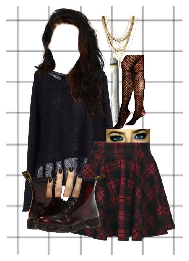 """effy stonem style"" by precocious on Polyvore"
