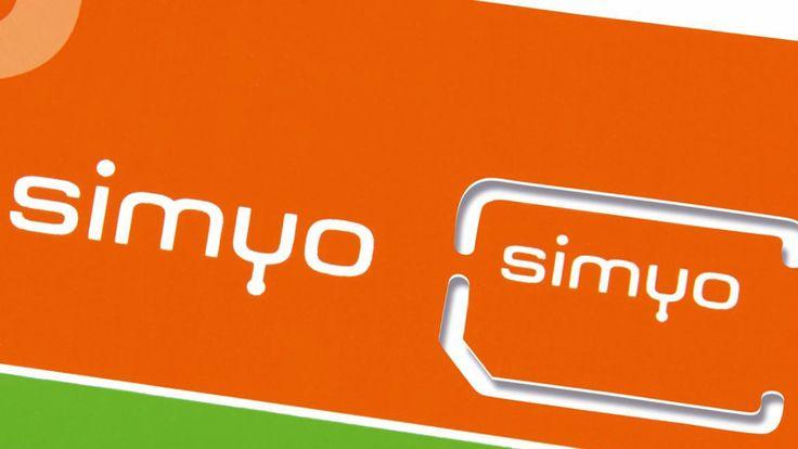 Bouygues Telecom met fin à l'offre Simyo - http://www.freenews.fr/freenews-edition-nationale-299/concurrence-149/bouygues-telecom-met-fin-a-loffre-simyo