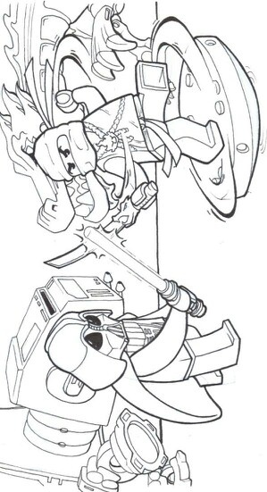 13 best LEGO Ninjago Coloring Pages images on Pinterest Lego