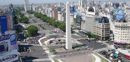 Argentina | Focolare Movement