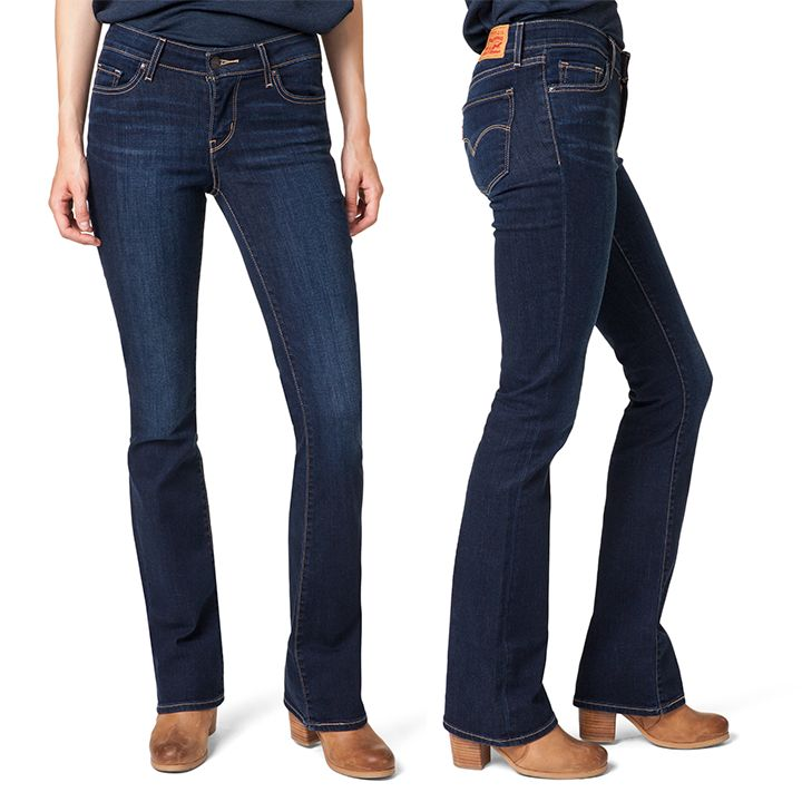 #jeans #denim #levis