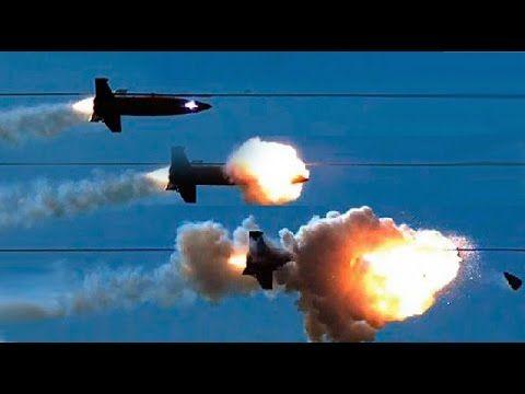 Секретное «тихое» оружие России напугало НАТО