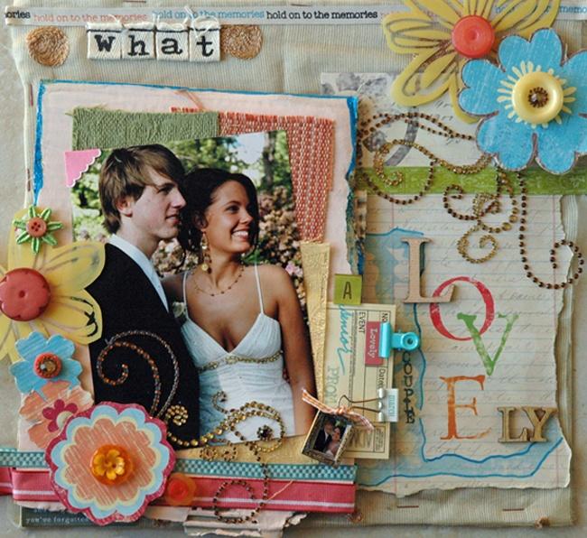 Scrapbook Design For Couple Couples Scrapbook Ideas Luxury Kitchen