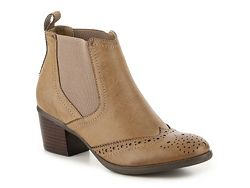 GC Shoes Victoria Chelsea Boot