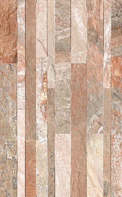 Muro Terracora FORMATO: 28 X 45 CM / 32 X 60 CM
