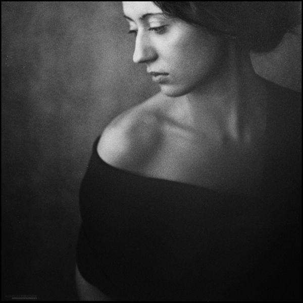 121clicks.comFine Art Portrait Photographer Portfolios for Inspiration - Part2 - 121Clicks.com