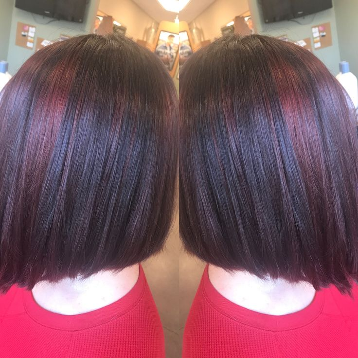 Haircut Manitowoc Wi Image Collections Haircuts For Men And Women