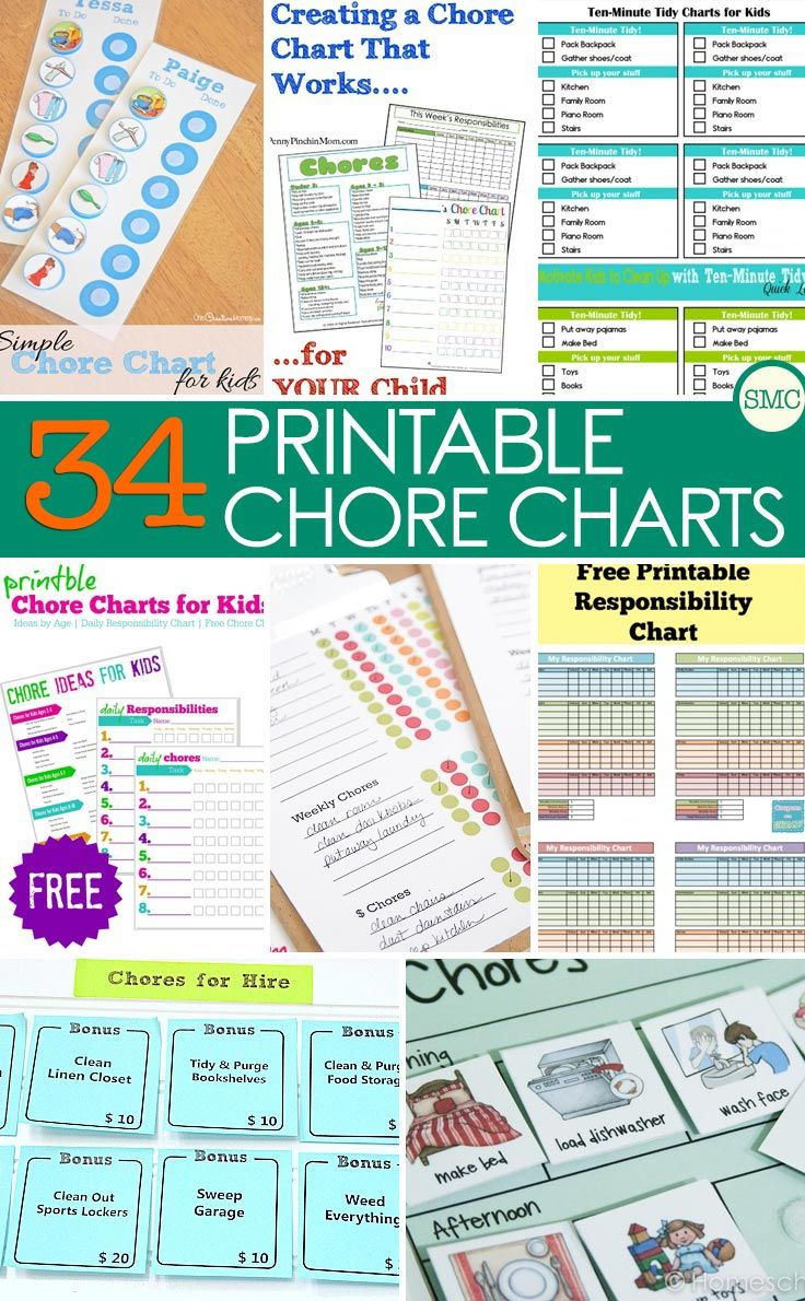 179 best Learning Printables for Kids images on Pinterest ...