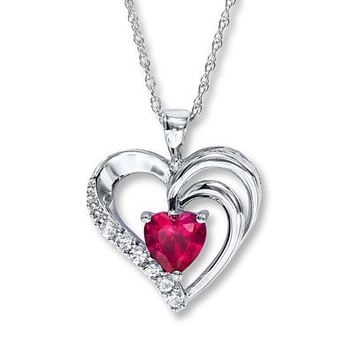 17 best images about jewelry on pinterest sterling for Kay com personalized jewelry