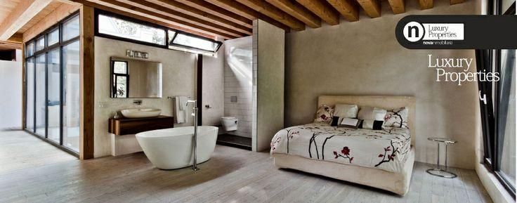 www.luxury-properties.es propiedades de lujo en valencia en venta o alquiler, chalets de lujo, inmuebles de alto standing