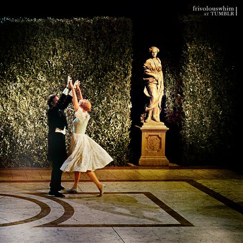 Laendler-Sweetest dance scene in any movie ever.