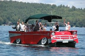 Pontoon Decorating Ideas Google Search Projects To Try