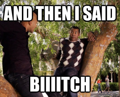 Key and Peele-love this episode!