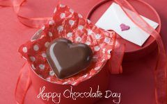 Happy Chocolate Day images 2018 hwf02