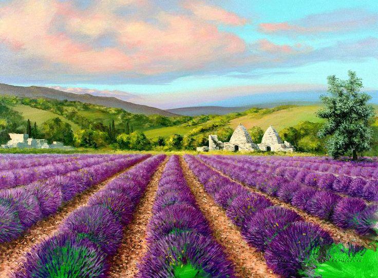 Цветочное | Записи в рубрике Цветочное | Дневник Маруся714 : LiveInternet - Российский Сервис Онлайн-Дневников