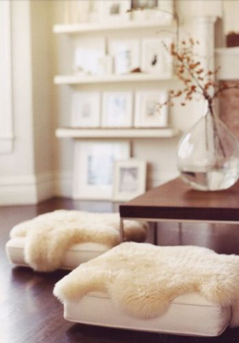 best 25+ tapis peau de mouton ideas on pinterest | tapis mouton