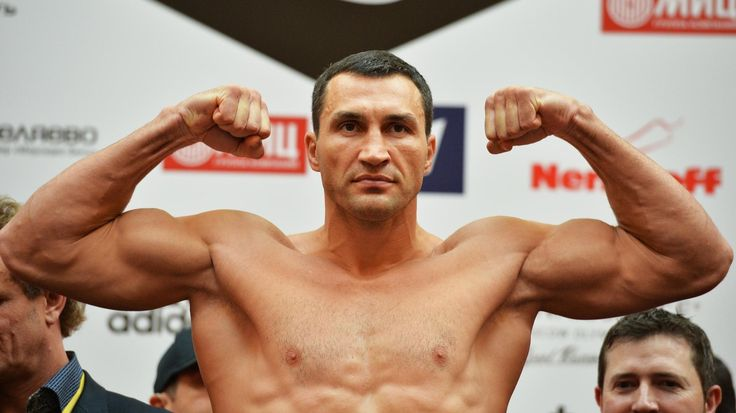 #106784, wladimir klitschko category - beautiful pictures of wladimir klitschko