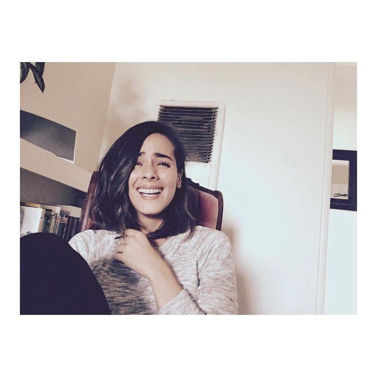 """26.6 mil Me gusta, 165 comentarios - Esme Pimentel (@esmepimentel) en Instagram: """"...que ya me esperaban."""""""