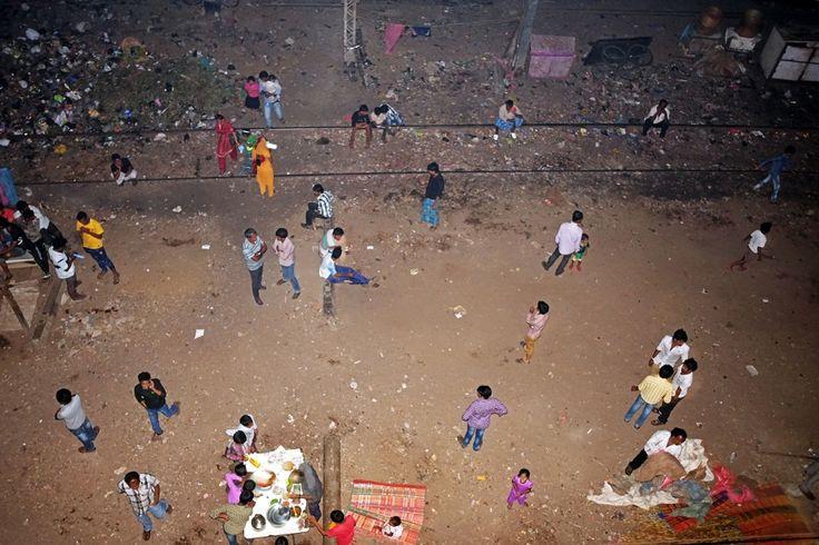 @Mumbai | 2015