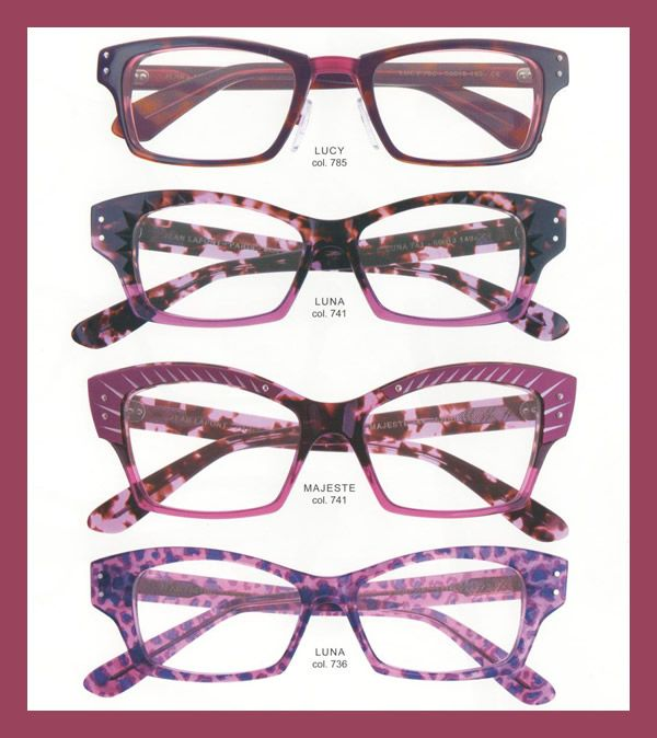 111 best images about Lafont Eyewear on Pinterest Fonts ...