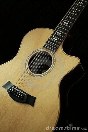 17 best images about flat top box on pinterest history museum guitar case and acoustic guitars. Black Bedroom Furniture Sets. Home Design Ideas
