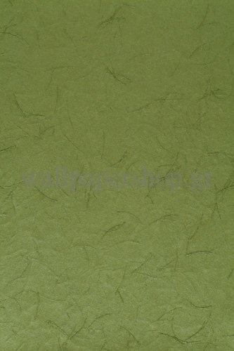Ταπετσαρίες Τοίχου :: Σύγχρονες :: Omexco Helium Green No 2372 - WallpaperShop