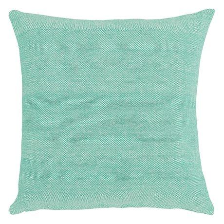Mimosa Cushion 50x50cm #lovecominghome